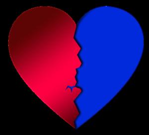 Развод во время беременности - fizicheskim-licam, razvod